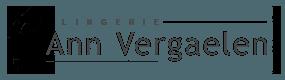 Lingerie Ann Vergaelen - Lingerie