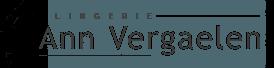LINGERIE ANN VERGAELEN  - Ramsdonk
